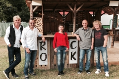Rock im Wald_1